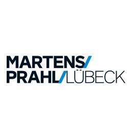 d5ebb187a8 Martens & Prahl Lübeck. Referenzen als Institut für Gesundheit & Prävention  ...